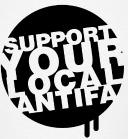 Support-your-local-Antifa-2